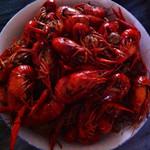周黑鸭红烧龙虾的做法