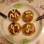 萌神 (来自微信.)土豆可乐饼的做法