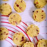 简单·简单爱自制绿豆糕的做法