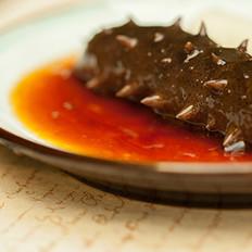 海參怎么做家里人最愛吃?郝老板海參教你細節?