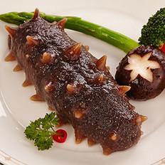 郝老板海參怎么吃營養最豐富?海參怎么做最美味?