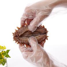 郝老板海参什么部位最营养?比海参肉还珍贵的是哪儿?