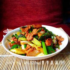 川菜回锅肉(推荐)