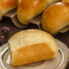 白脱面包球长帝烘焙节
