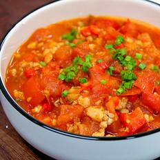 云南传统名菜,红三剁
