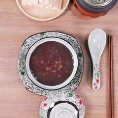 红豆薏米粥 食美粥