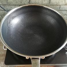 不锈钢锅开锅养护
