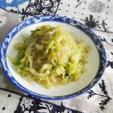 小炒菜#晚餐#