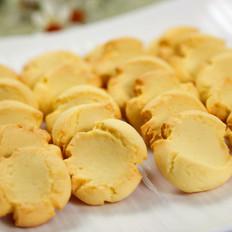 玛格丽特饼干的做法(饼干的做法大全)