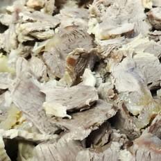 羊肉汤简易版
