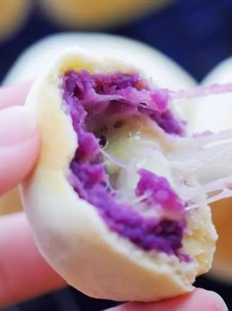仙豆糕的做法