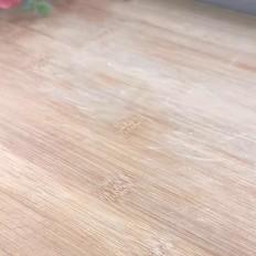 青萝卜丝鸡蛋饼