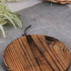 椰香小米发糕