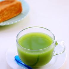 黄瓜芹菜苹果汁