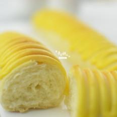 面包毛毛虫