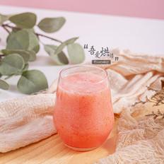 瘦身蔬果汁