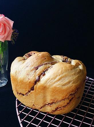 咖啡酸奶豆沙面包(独创配方全新做法)的做法