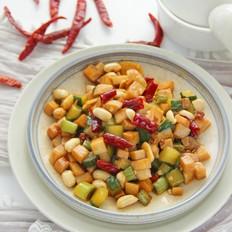 晚餐炒个杏鲍菇,老公对着这盘子素菜,吃了两碗米饭,直嚷好过瘾