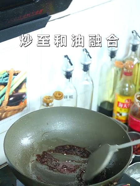 蚝油生菜的家常做法
