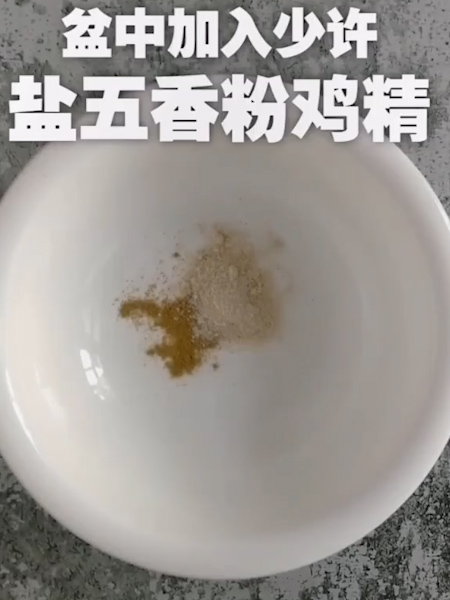 棒骨玉米汤怎么做
