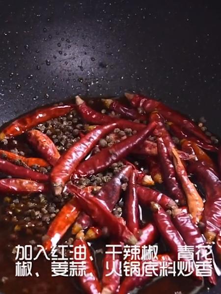 香辣小龙虾的简单做法