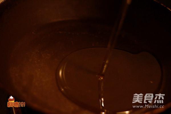 翡翠虾仁怎么吃