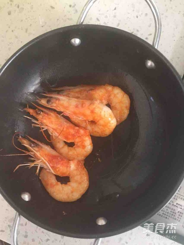 辣白菜炖锅的家常做法
