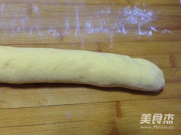 南瓜馒头怎么吃