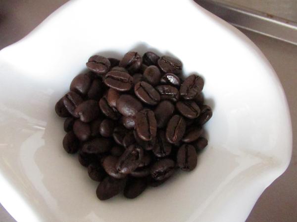 椰浆咖啡怎么做