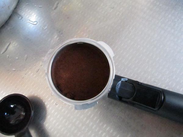 椰浆咖啡 #下午茶#怎么煸