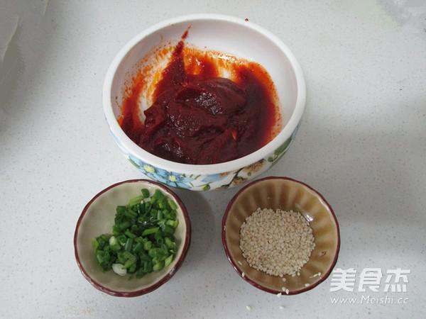 茄汁排骨怎么吃