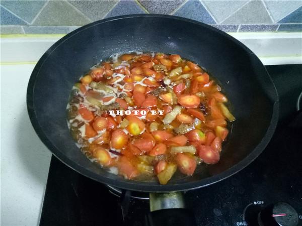 胡萝卜红烧肉怎么煮