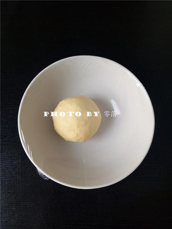 豆沙包怎么吃