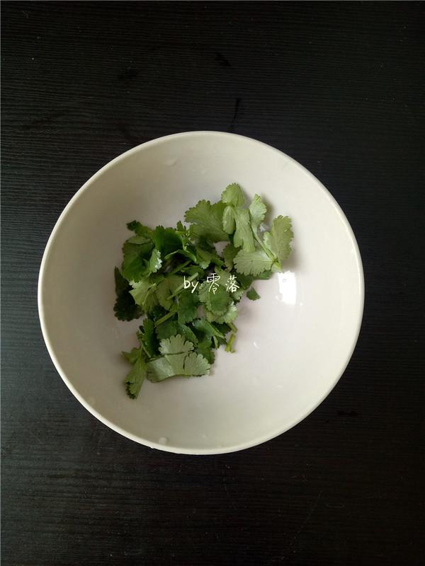 美食DIY——叉烧豆腐