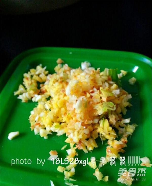 川菜回锅肉(推荐)的家常做法