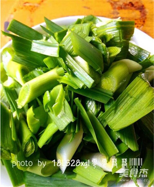 川菜回锅肉(推荐)的做法大全