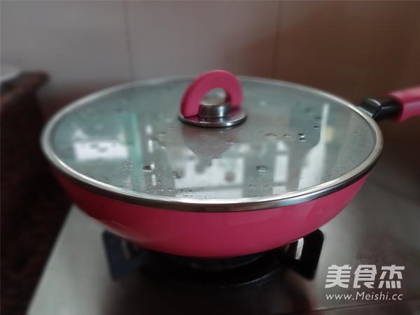 无油版可乐鸡翅怎么煮