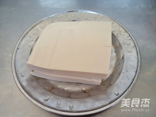 鲢鱼头豆腐汤的做法图解