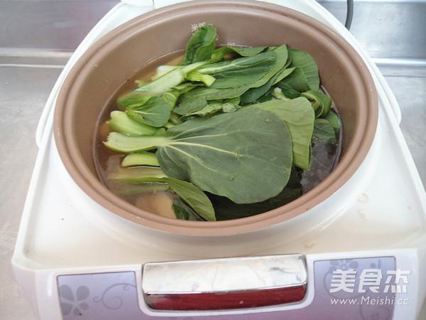 鲢鱼头豆腐汤怎样炒