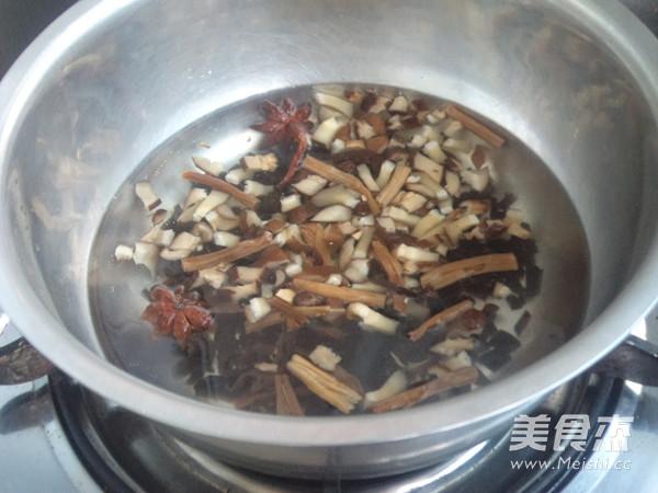 天津老豆腐怎么炒