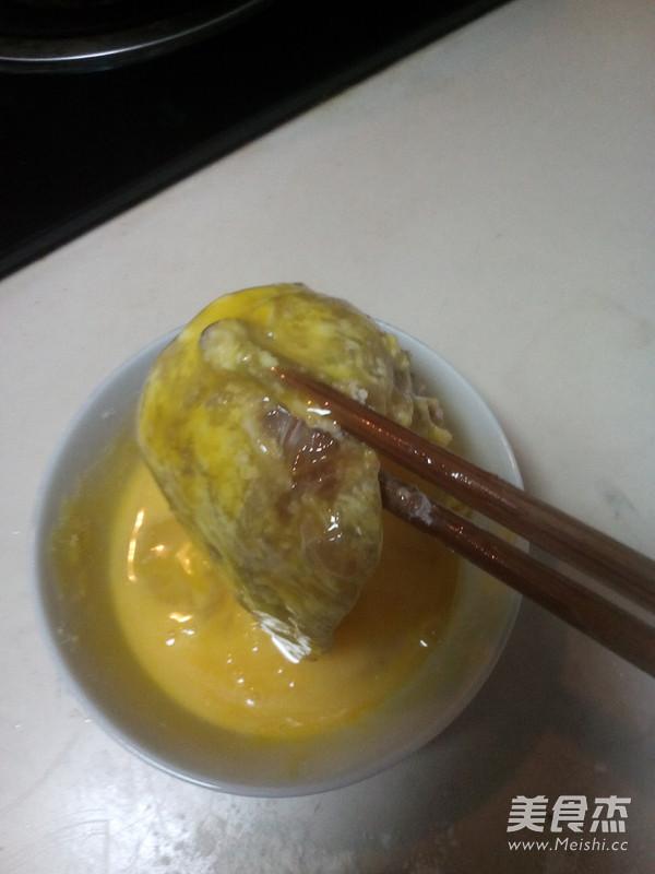 煎龙利鱼怎么煮