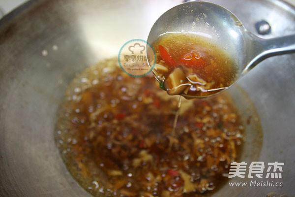 自制豆腐脑怎样煮
