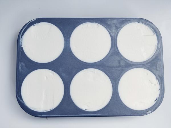 熊猫冰淇淋蛋糕#下午茶#怎样煸