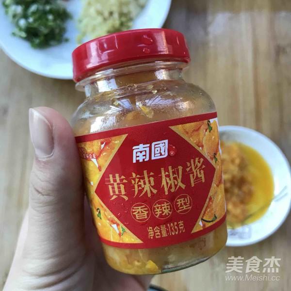 酸汤肥牛金针菇的做法大全
