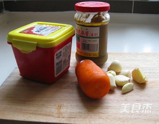 黄金卷心菜泡菜怎么吃