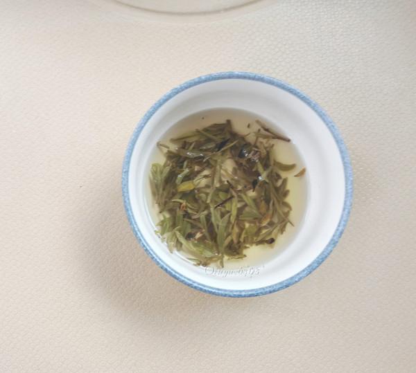 龙井虾仁怎么吃