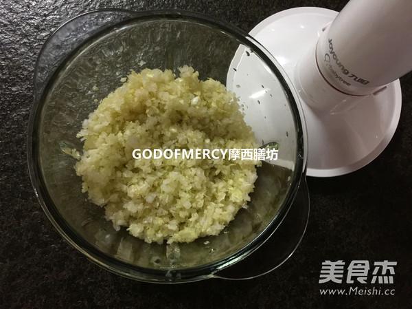 饺子也要吃出B格!豆浆版大白菜猪肉饺子怎么煮