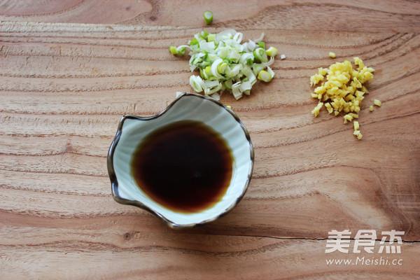 油焖对虾的家常做法