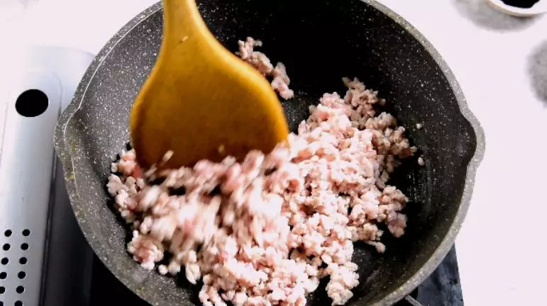 家常烧麦怎么吃