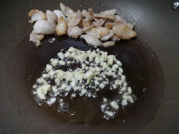 白菜炖粉条怎么吃